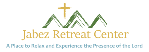Jabez Retreat Center
